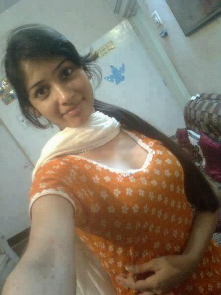 nude pic of pakistani girls  176881
