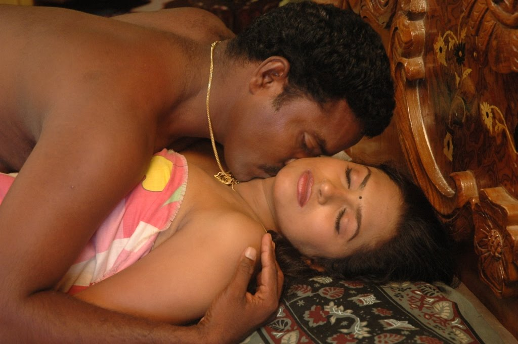 Upcoming Tamil Actress Bed Sex Scene Photos  Andybest Tv-7866