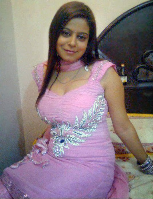 Hot And Sexy Desi Indian And Pakistani Loacal Girls Hot -7926