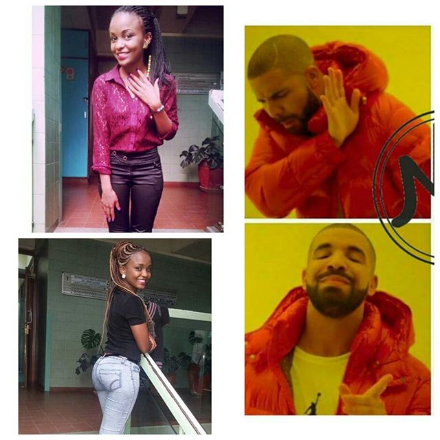 When am drakes side dish😪