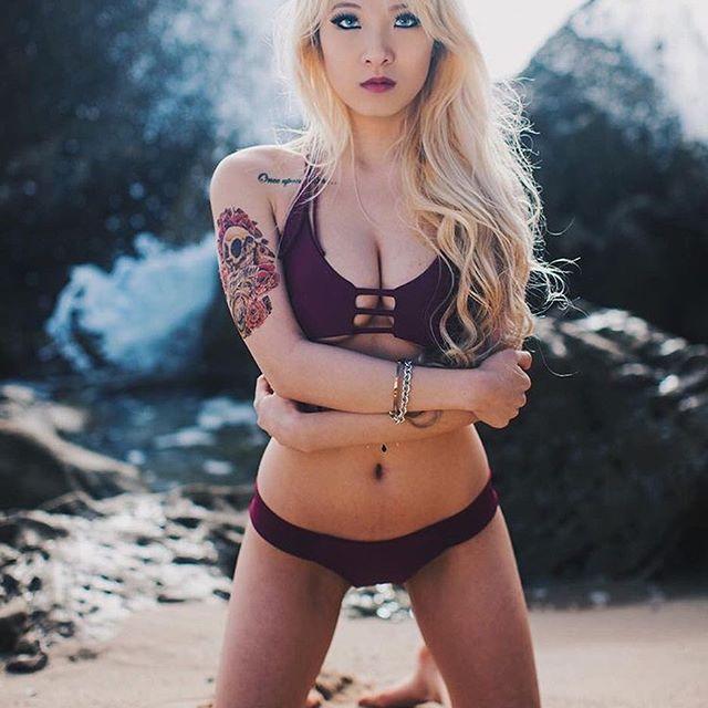 @julie_kha