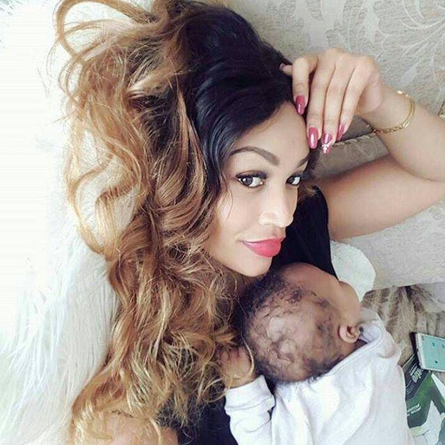 Cuties @sumiaffolter @zarithebosslady @diamondplatnumz @princenillan @lilq_is_bae @princess_tiffah #DafBama2017_DiamondPlatnumz #Africa #zaritlale  #zarihassan #chibudangote  #chibuperfume  #teamzarimond #zarimondforever  #chibu #zarinahtlale #Nigeria #zarinahhassan #KENYA #teamzarithebosslady #wcbwasafi #princenillan #zarithebosslady #zarimond #teamzari #diamondplatnumz  #uganda #tanzania #eastafrica #teamdiamondplatnumz #rwanda #zari #kenya #kimkardashian