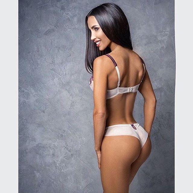 @olesya_kravchenko