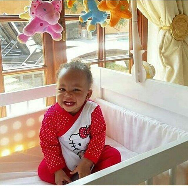 Sister tee @sumiaffolter @zarithebosslady @diamondplatnumz @princenillan @lilq_is_bae @princess_tiffah #DafBama2017_DiamondPlatnumz #Africa #zaritlale  #zarihassan #chibudangote  #chibuperfume  #teamzarimond #zarimondforever  #chibu #zarinahtlale #Nigeria #zarinahhassan #KENYA #teamzarithebosslady #wcbwasafi #princenillan #zarithebosslady #zarimond #teamzari #diamondplatnumz  #uganda #tanzania #eastafrica #teamdiamondplatnumz #rwanda #zari #kenya #kimkardashian