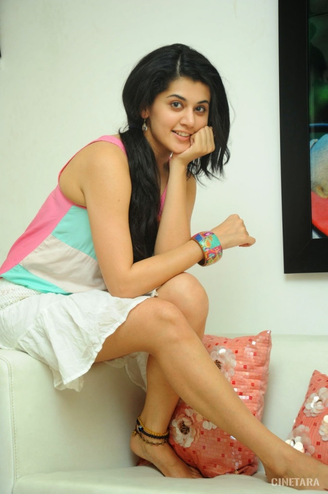http://cinetara.com/photos?s=Tapsee+http://cinetara.com/photos?s=Tapsee+