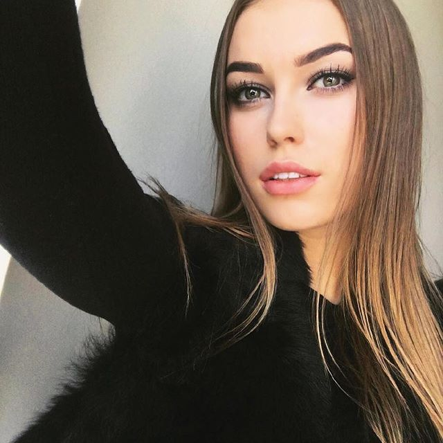 @protokovilova
