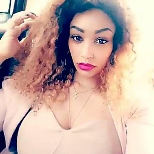 ABOUT today @sumiaffolter @zarithebosslady @diamondplatnumz @princenillan @lilq_is_bae @princess_tiffah #DafBama2017_DiamondPlatnumz #Africa #zaritlale  #zarihassan #chibudangote  #chibuperfume  #teamzarimond #zarimondforever  #chibu #zarinahtlale #Nigeria #zarinahhassan #KENYA #teamzarithebosslady #wcbwasafi #princenillan #zarithebosslady #zarimond #teamzari #diamondplatnumz  #uganda #tanzania #eastafrica #teamdiamondplatnumz #rwanda #zari #kenya #kimkardashian