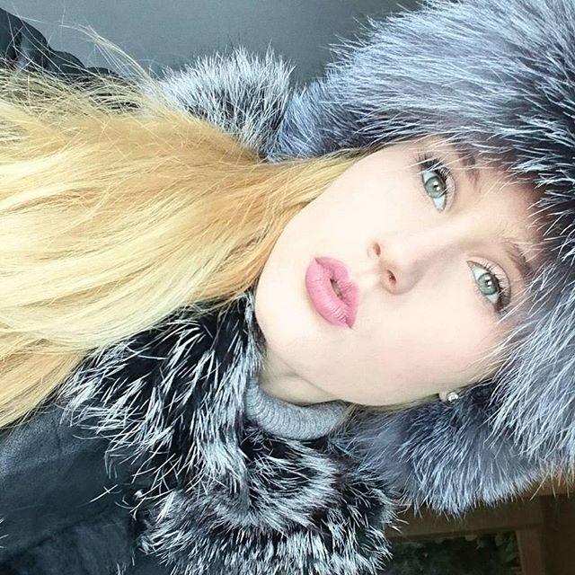 @kuznetsova_alexa