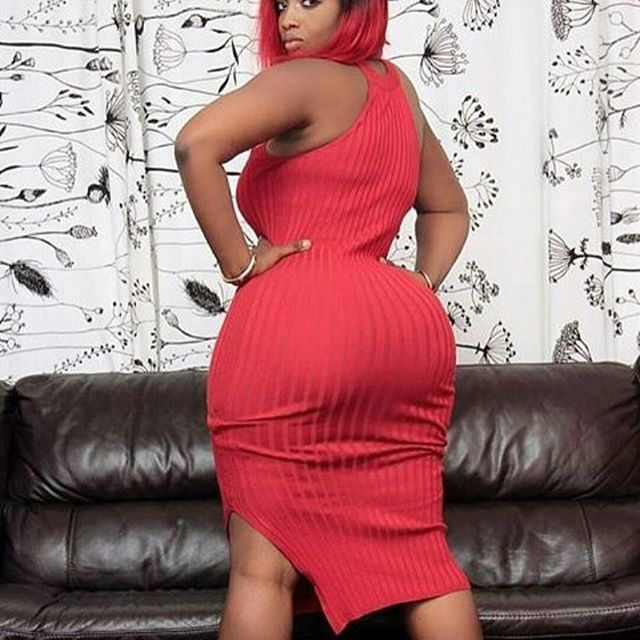 Tag This 🇬🇭 Queen!! Ouchh!! Curves 4 Dayssss!!! 😍😍😍🍑🍑🍑🙆🏿♂️🙆🏿♂️🙆🏿♂️🌹🌹👆🏾👆🏾🇬🇭🇬🇭🙈🙈😍💃🏾💃🏾👌👌😘😘❤️️💃🏾🌹💯💃🏾💃🏾💃🏾🏆 #QueenCurves #BigBooty #AfricansCurvy #CurvyAfricans #AfricansCurvy #BigBooty #QueenCurves