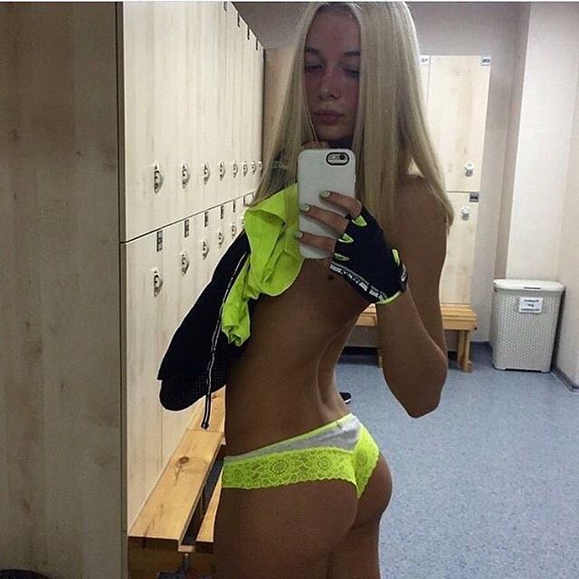 @melnikovajulia1