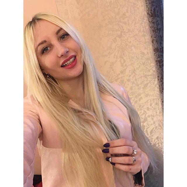 @anzhelika_zolotareva