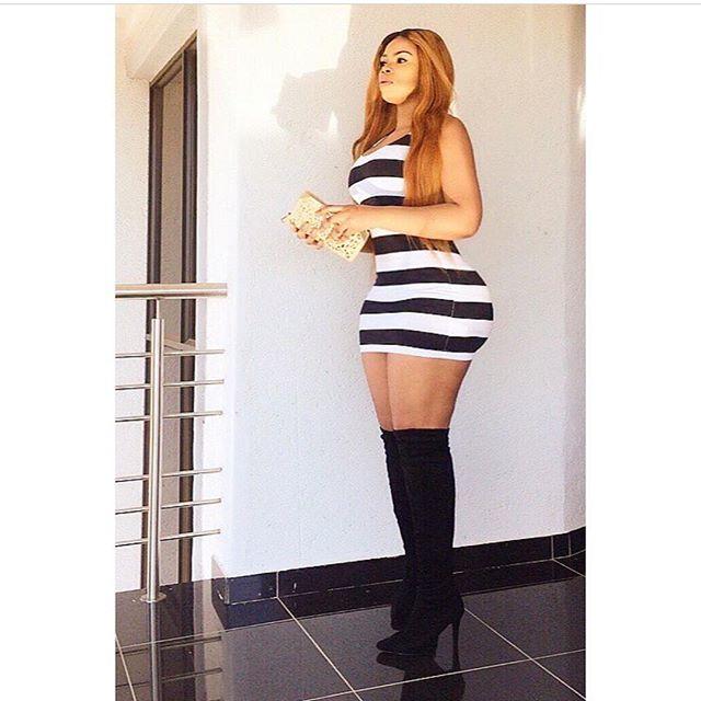 Queen Curves @lady_kaygee_ @lady_kaygee_ @lady_kaygee_ @lady_kaygee_ @lady_kaygee_ #curvyqueens #curvyqueens #curvywomen #curvygirl #instame #igers #curvygirl #instame