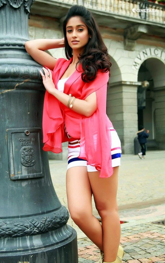 http://cinetara.com/photos?s=+++Ileana