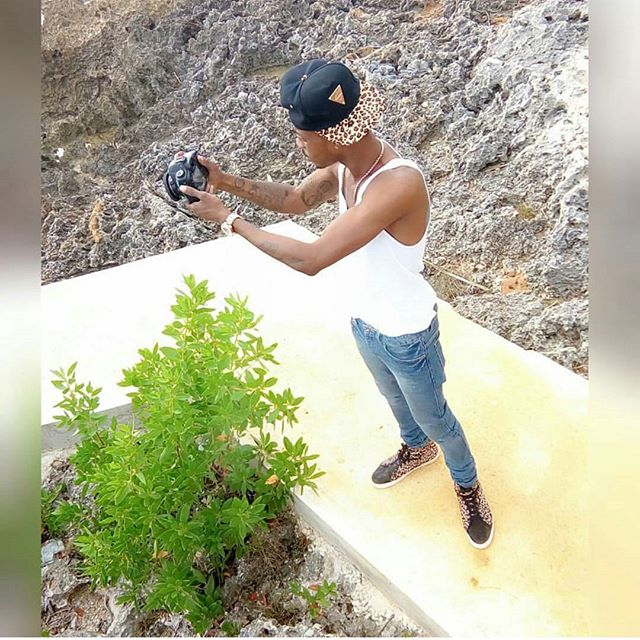 First out of mannyyyyy post 😘😘😘😘😘😘😘😘😘😘😘😘 Happy birthday mi real rass breda inna real life 😍😍😍😍😍😍😍😍😍 @artistic_musik @artistic_musik wi caah gree MOST times but u know i love you ❤❤❤❤ happy king day again mi bro😘❤❤❤ @artistic_musik