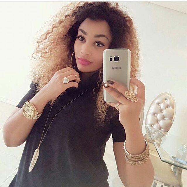 Queen zee @sumiaffolter @zarithebosslady @diamondplatnumz @princenillan @lilq_is_bae @princess_tiffah #DafBama2017_DiamondPlatnumz #Africa #zaritlale  #zarihassan #chibudangote  #chibuperfume  #teamzarimond #zarimondforever  #chibu #zarinahtlale #Nigeria #zarinahhassan #KENYA #teamzarithebosslady #wcbwasafi #princenillan #zarithebosslady #zarimond #teamzari #diamondplatnumz  #uganda #tanzania #eastafrica #teamdiamondplatnumz #rwanda #zari #kenya #kimkardashian