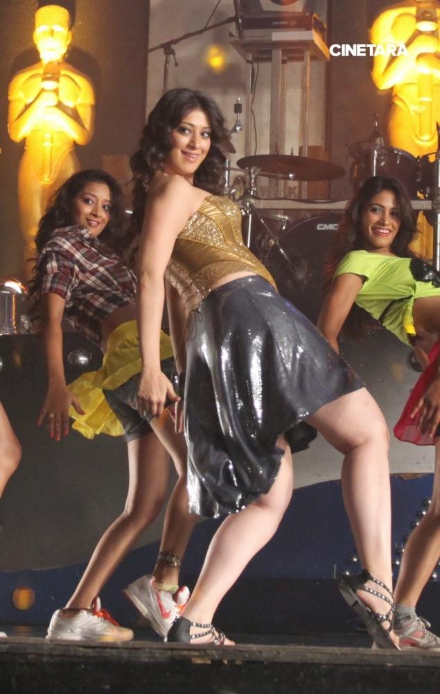 http://cinetara.com/photos/actress/lakshmi-rai/