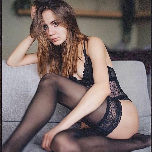@vilkova_snezhana