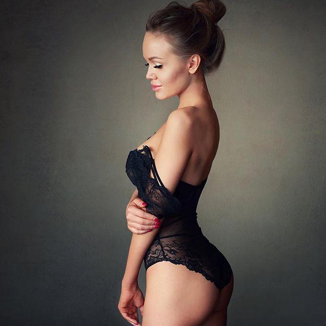 @mikhaleva.julia