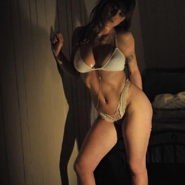 @miss_jewelllll