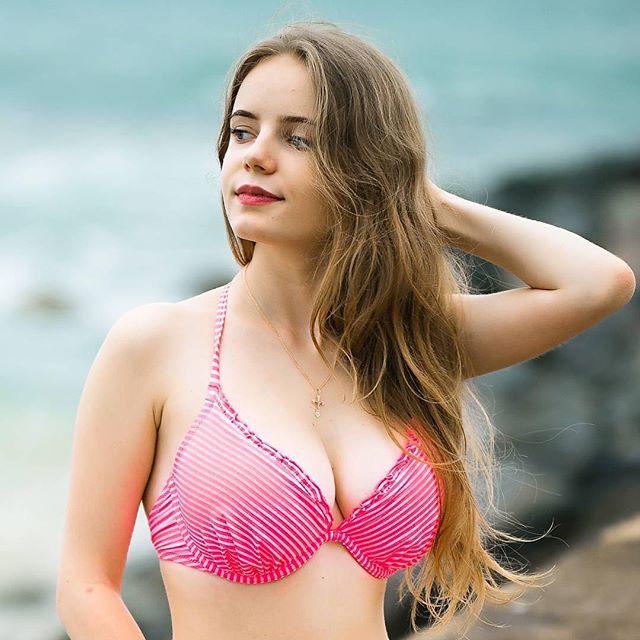@volkova_sveta19