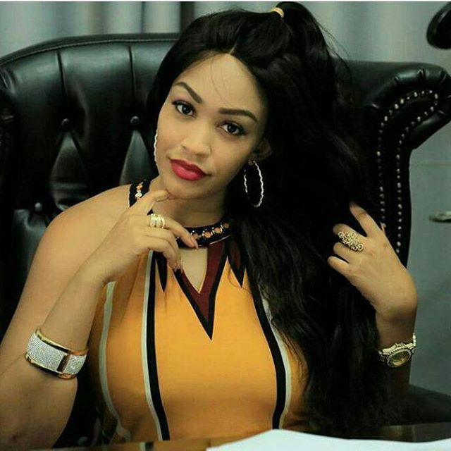 My boss @sumiaffolter @zarithebosslady @diamondplatnumz @princenillan @lilq_is_bae @princess_tiffah #DafBama2017_DiamondPlatnumz #Africa #zaritlale  #zarihassan #chibudangote  #chibuperfume  #teamzarimond #zarimondforever  #chibu #zarinahtlale #Nigeria #zarinahhassan #KENYA #teamzarithebosslady #wcbwasafi #princenillan #zarithebosslady #zarimond #teamzari #diamondplatnumz  #uganda #tanzania #eastafrica #teamdiamondplatnumz #rwanda #zari #kenya #kimkardashian