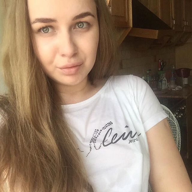 @ssleonova92