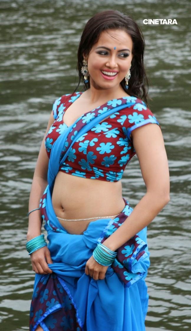 http://cinetara.com/photos?s=+Sana+Khan