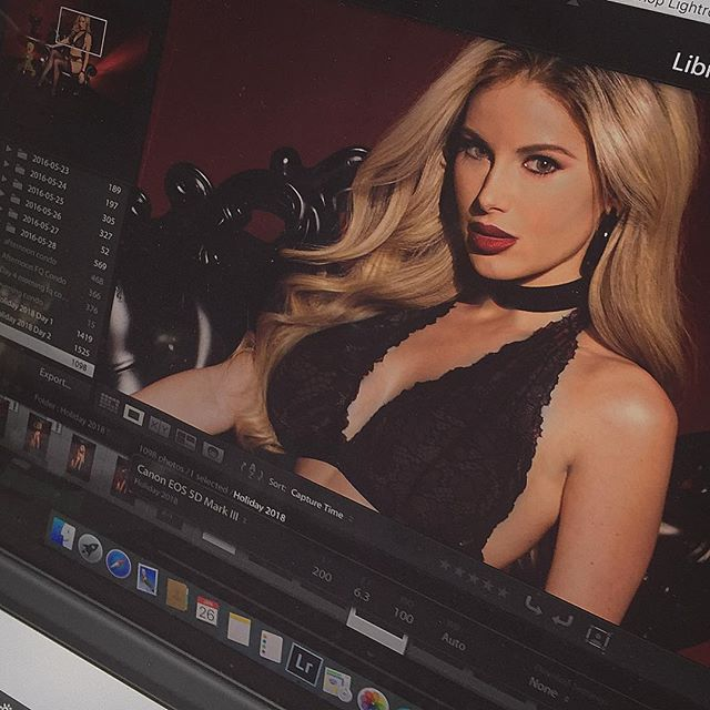 #Day2 #Screenshot 💄 #MUA @lorifabrizio 📸 @cindycipri