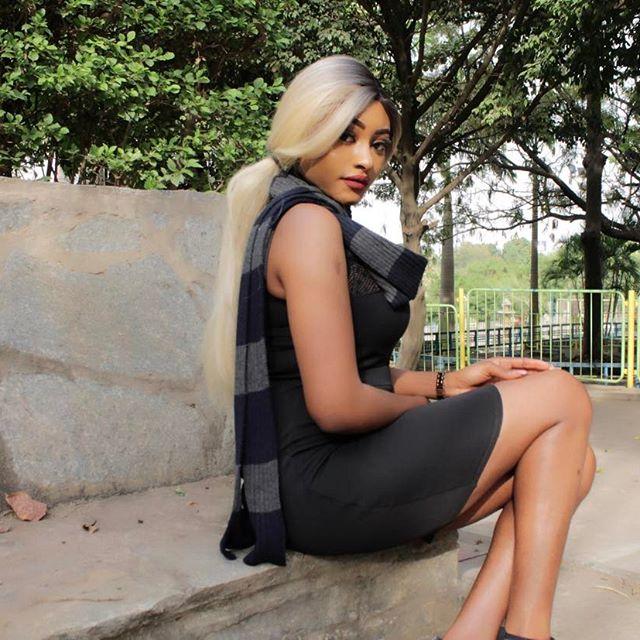 Lead by example. #fashion #fashionista #fashionblogger #fashionblog #fashioninsta #fashiondaily #fashionaddict #fblogger #ootd #outfitoftheday #outfitpost #style #styleblogger #stylefile #lookbook #streetstyle #instafashion #ootdmagazine #ootdshare #style #styles #styleblogger #styleblog #streetwear #streetfashion #fashioninspo #styleinspiration