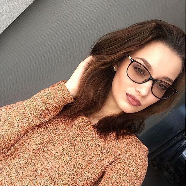 @marianakushnyreva