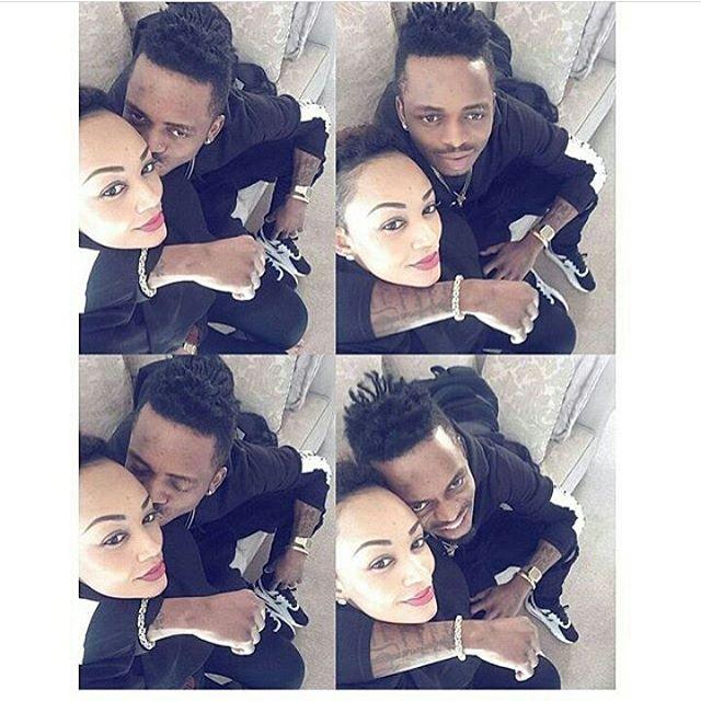 My babies @sumiaffolter @zarithebosslady @diamondplatnumz @princenillan @lilq_is_bae @princess_tiffah #DafBama2017_DiamondPlatnumz #Africa #zaritlale  #zarihassan #chibudangote  #chibuperfume  #teamzarimond #zarimondforever  #chibu #zarinahtlale #Nigeria #zarinahhassan #KENYA #teamzarithebosslady #wcbwasafi #princenillan #zarithebosslady #zarimond #teamzari #diamondplatnumz  #uganda #tanzania #eastafrica #teamdiamondplatnumz #rwanda #zari #kenya #kimkardashian