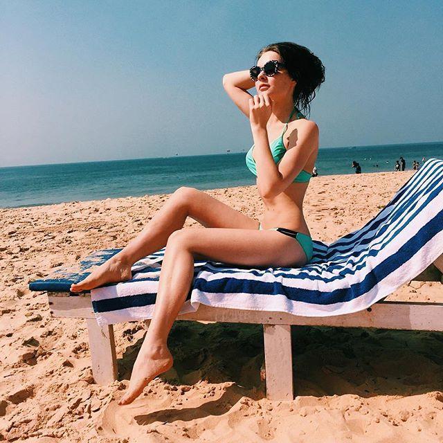 @victoria__erofeeva