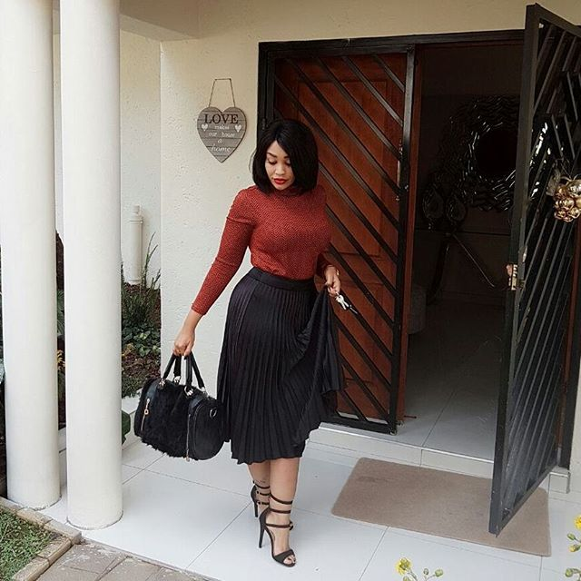 Wcw my queen @sumiaffolter @zarithebosslady @diamondplatnumz @princenillan @lilq_is_bae @princess_tiffah #DafBama2017_DiamondPlatnumz #Africa #zaritlale  #zarihassan #chibudangote  #chibuperfume  #teamzarimond #zarimondforever  #chibu #zarinahtlale #Nigeria #zarinahhassan #KENYA #teamzarithebosslady #wcbwasafi #princenillan #zarithebosslady #zarimond #teamzari #diamondplatnumz  #uganda #tanzania #eastafrica #teamdiamondplatnumz #rwanda #zari #kenya #kimkardashian