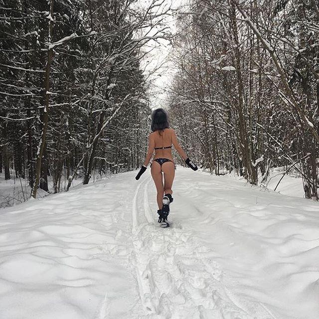 @olesya___vishnevskaya