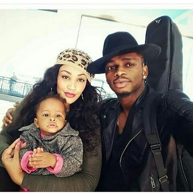 La familia @sumiaffolter @zarithebosslady @diamondplatnumz @princenillan @lilq_is_bae @princess_tiffah #DafBama2017_DiamondPlatnumz #Africa #zaritlale  #zarihassan #chibudangote  #chibuperfume  #teamzarimond #zarimondforever  #chibu #zarinahtlale #Nigeria #zarinahhassan #KENYA #teamzarithebosslady #wcbwasafi #princenillan #zarithebosslady #zarimond #teamzari #diamondplatnumz  #uganda #tanzania #eastafrica #teamdiamondplatnumz #rwanda #zari #kenya #kimkardashian