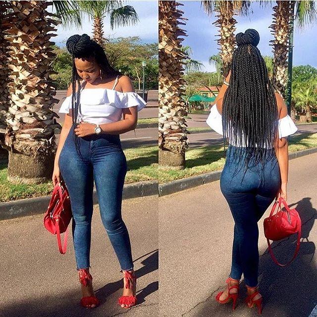 Class and Curves @adaoma_riri @adaoma_riri @adaoma_riri @adaoma_riri #africancurves #curvyafricans #like4like #like4like #follow4follow #dmtobefeatured #africancurves