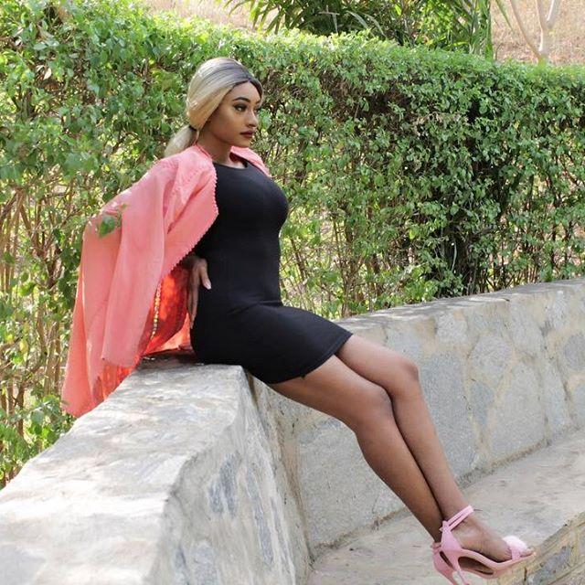 💕💕#fashion #fashionista #fashionblogger #fashionblog #fashioninsta #fashiondaily #fashionaddict #fblogger #ootd #outfitoftheday #outfitpost #style #styleblogger #stylefile #lookbook #streetstyle #instafashion #ootdmagazine #ootdshare #style #styles #styleblogger #styleblog #streetwear #streetfashion #fashioninspo #styleinspiration