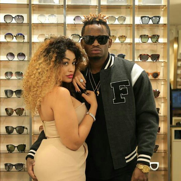 This couple gives me life omg @sumiaffolter @zarithebosslady @diamondplatnumz @princenillan @lilq_is_bae @princess_tiffah #DafBama2017_DiamondPlatnumz #Africa #zaritlale  #zarihassan #chibudangote  #chibuperfume  #teamzarimond #zarimondforever  #chibu #zarinahtlale #Nigeria #zarinahhassan #KENYA #teamzarithebosslady #wcbwasafi #princenillan #zarithebosslady #zarimond #teamzari #diamondplatnumz  #uganda #tanzania #eastafrica #teamdiamondplatnumz #rwanda #zari #kenya #kimkardashian