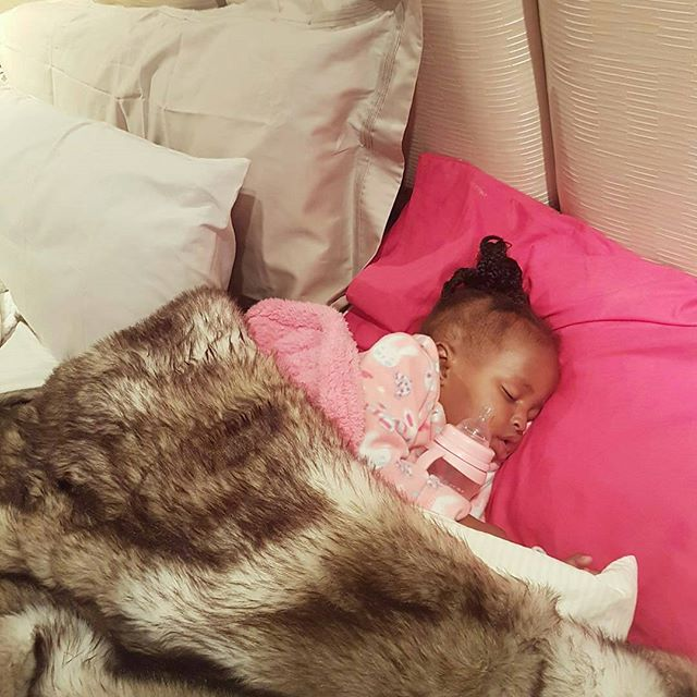 @Regrann from @princess_tiffah -  The cold got me camping in my folks' bed 😴😴😴 @sumiaffolter @zarithebosslady @diamondplatnumz @princenillan @lilq_is_bae @princess_tiffah #DafBama2017_DiamondPlatnumz #Africa #zaritlale  #zarihassan #chibudangote  #chibuperfume  #teamzarimond #zarimondforever  #chibu #zarinahtlale #Nigeria #zarinahhassan #KENYA #teamzarithebosslady #wcbwasafi #princenillan #zarithebosslady #zarimond #teamzari #diamondplatnumz  #uganda #tanzania #eastafrica #teamdiamondplatnumz #rwanda #zari #kenya #kimkardashian