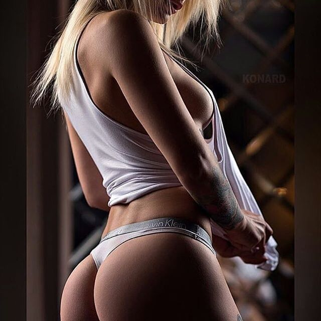 @worldwide_top_models