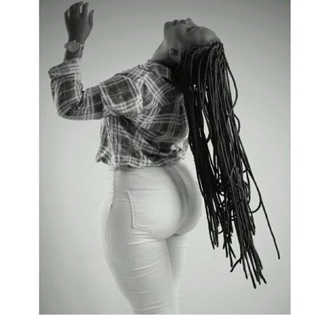#igcutest #BaddestAfricans @misslindym_ @misslindym_ @misslindym_ @misslindym_ #dmtobefeatured #africantwerk #BigbootyProblems #IGFinest #AfricanCurves