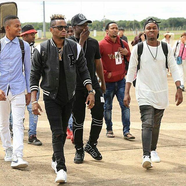 Simba in Zambia @sumiaffolter @zarithebosslady @diamondplatnumz @princenillan @lilq_is_bae @princess_tiffah #DafBama2017_DiamondPlatnumz #Africa #zaritlale  #zarihassan #chibudangote  #chibuperfume  #teamzarimond #zarimondforever  #chibu #zarinahtlale #Nigeria #zarinahhassan #KENYA #teamzarithebosslady #wcbwasafi #princenillan #zarithebosslady #zarimond #teamzari #diamondplatnumz  #uganda #tanzania #eastafrica #teamdiamondplatnumz #rwanda #zari #kenya #kimkardashian