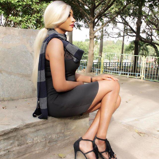 #Saturday #lookbook #fashion #blogger_lu #blogger_de #blogger_at #blogger #bloggerlifestyle #bloggerfashion #fashion #style #fashiondaily #fashionaddict #fashiondaries #ootd #ootdshare #ootn #essence #dress #fashionph #stylechic #styleblogger #chic #streetstyle #streetscene #dcblogger #stellacharles