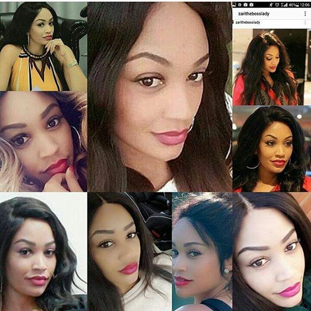 Zee @sumiaffolter @zarithebosslady @diamondplatnumz @princenillan @lilq_is_bae @princess_tiffah #DafBama2017_DiamondPlatnumz #Africa #zaritlale  #zarihassan #chibudangote  #chibuperfume  #teamzarimond #zarimondforever  #chibu #zarinahtlale #Nigeria #zarinahhassan #KENYA #teamzarithebosslady #wcbwasafi #princenillan #zarithebosslady #zarimond #teamzari #diamondplatnumz  #uganda #tanzania #eastafrica #teamdiamondplatnumz #rwanda #zari #kenya #kimkardashian