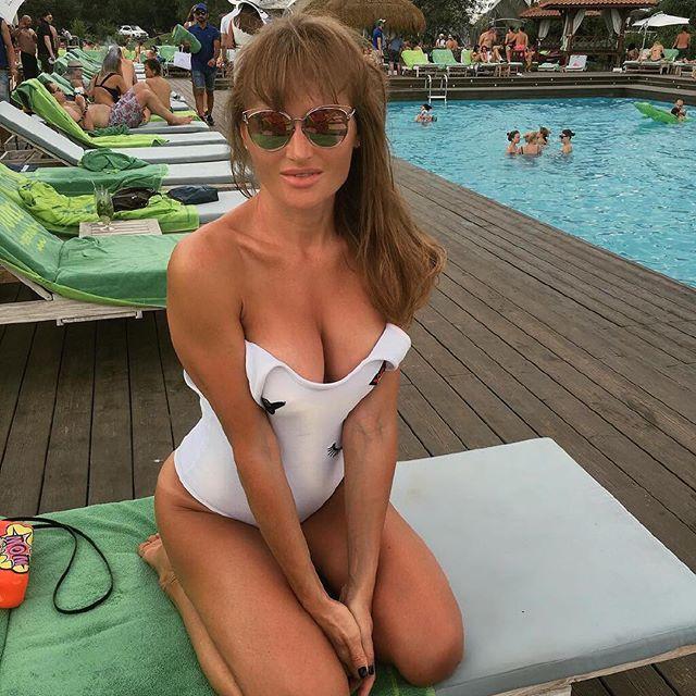 @annborteychuk