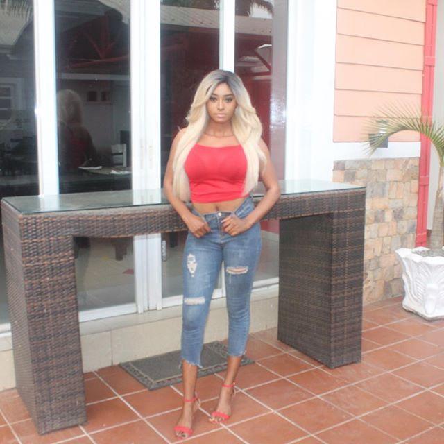 Jean from @imcjeans #fashionista #fashionblogger #fashionblog #fashioninsta #fashiondaily #fashionaddict #fblogger #ootd #outfitoftheday #outfitpost #style #styleblogger #stylefile #lookbook #streetstyle #instafashion #ootdmagazine #ootdshare #style #styles #styleblogger #styleblog #streetwear #streetfashion #fashioninspo #styleinspiration #africangirlskilling