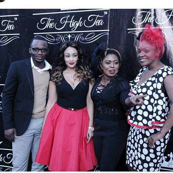 Tbt @sumiaffolter @zarithebosslady @diamondplatnumz @princenillan @lilq_is_bae @princess_tiffah #DafBama2017_DiamondPlatnumz #Africa #zaritlale  #zarihassan #chibudangote  #chibuperfume  #teamzarimond #zarimondforever  #chibu #zarinahtlale #Nigeria #zarinahhassan #KENYA #teamzarithebosslady #wcbwasafi #princenillan #zarithebosslady #zarimond #teamzari #diamondplatnumz  #uganda #tanzania #eastafrica #teamdiamondplatnumz #rwanda #zari #kenya #kimkardashian