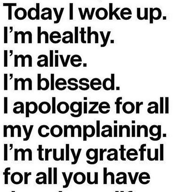 Thank you Jesus 🙏🏿🙏🏾🙏🏽🙏🏼🙏🏻