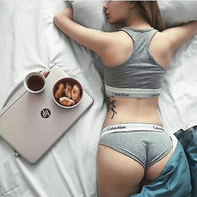 Morning feels @bilz_jutt @bilz_jutt  @zainabuttoffiicial