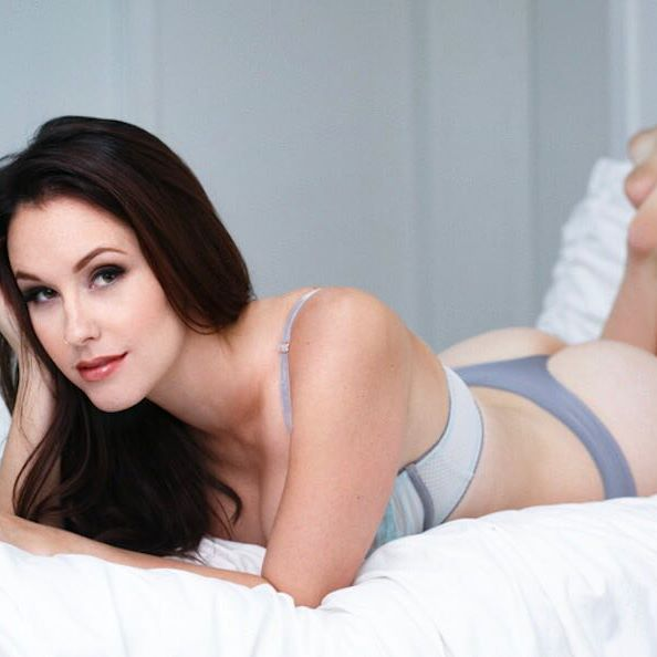 Meg Turney #megturneysc #megturney #sexy #celebrity #hot #model #internetpersonality #beauty #beautiful #sèxy #darkhair